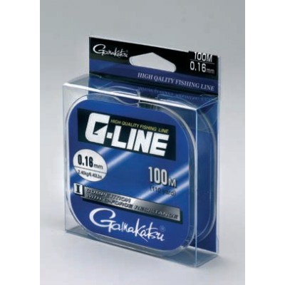 zylka-g-line-competition-007mm-050kg-blister-100m