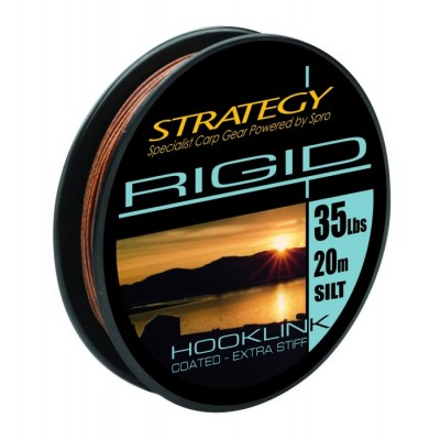 plecionka-strategy-rigid-20m35lb-silt