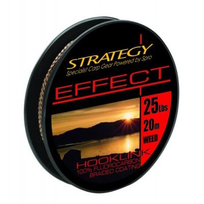 plecionka-strategy-effect-20m-25lb-weed