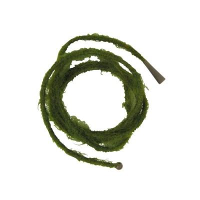 rurka-strategy-fuzz-weed-1szt