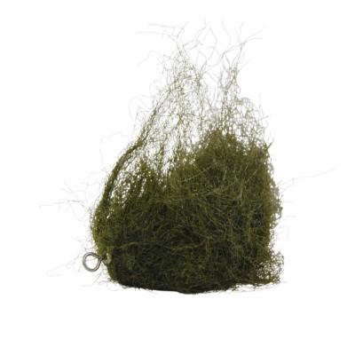 ciezarek-spro-strategy-fuzz-flat-pear-171gr-weed