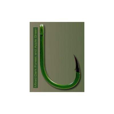 haczyk-a1-g-carp-camou-green-specialist-nr6-10szt
