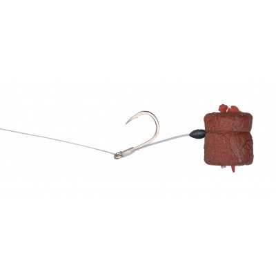 haczyk-gamakatsu-bks-adjustable-hair-rig-nr8-020mm-6szt