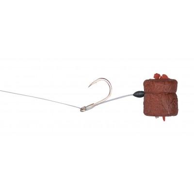 haczyk-gamakatsu-bks-adjustable-hair-rig-nr14-016mm-6szt