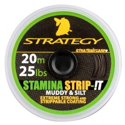 spro-plecionka-strip-t-muddysilt-20m-25lbs