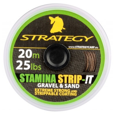 spro-plecionka-strip-t-gravelsand-20m-25lbs