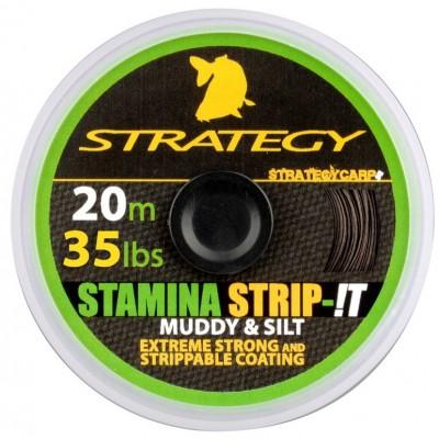 spro-plecionka-strip-t-muddysilt-20m-35lbs