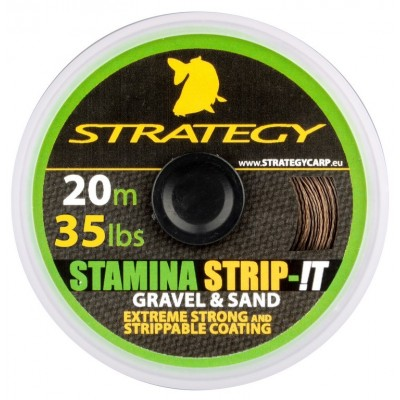 spro-plecionka-strip-t-gravelsand-20m-35lbs