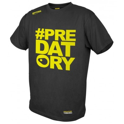 t-shirt-predatory-m