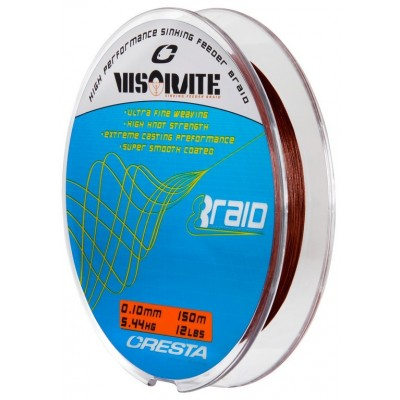 plecionka-cresta-visorate-feeder-braid-150-010
