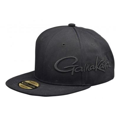 czapka-gamakatsu