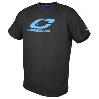 cresta-t-shirts-l