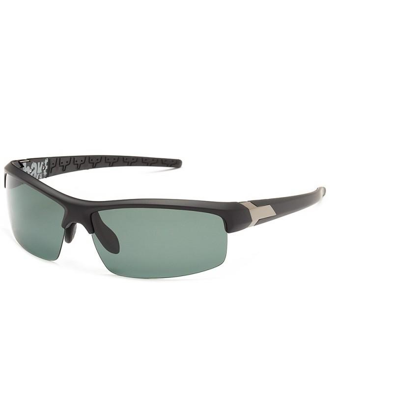 okulary-polaryzacyjne-solano-44