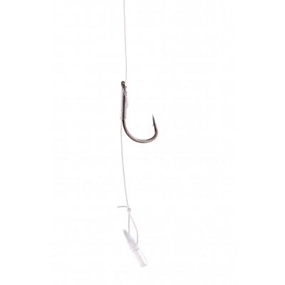 p3467-przypon-cresta-worm-riggers-stop-h