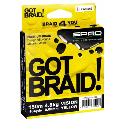 p3497-plecionka-spro-got-braid-008mm-