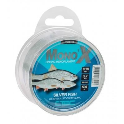 yka-ctec-silverfish-szara-014-18kg-500m