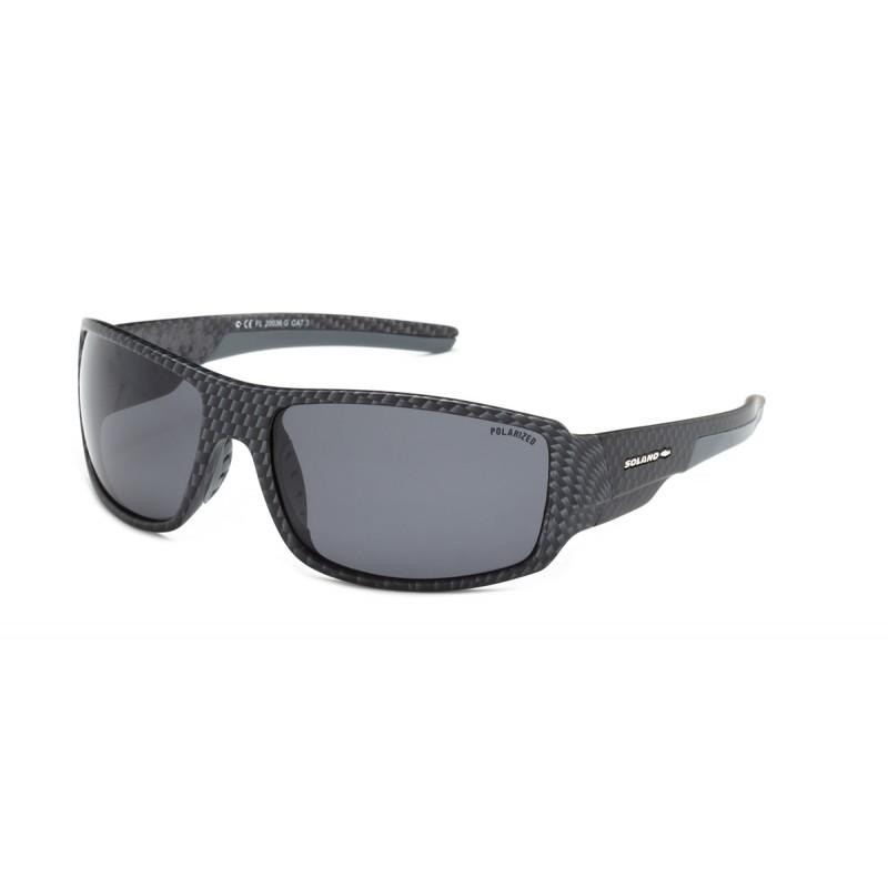 p3584-okulary-polaryzacyjne-solano