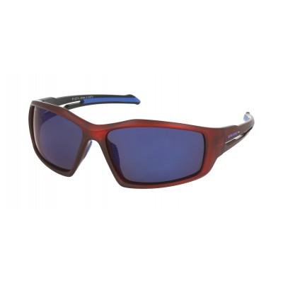 p3593-okulary-polaryzacyjne-solano