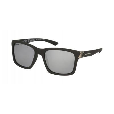 p3602-okulary-polaryzacyjne-solano