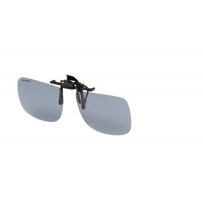 p3793-nakladka-polaryzacyjna-na-okulary-szara