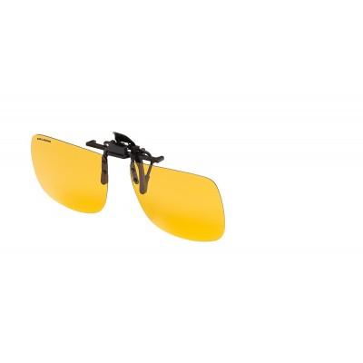 p3795-nakladka-polaryzacyjna-na-okulary-zolta