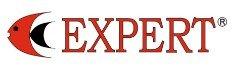 expert-logo-1498809415